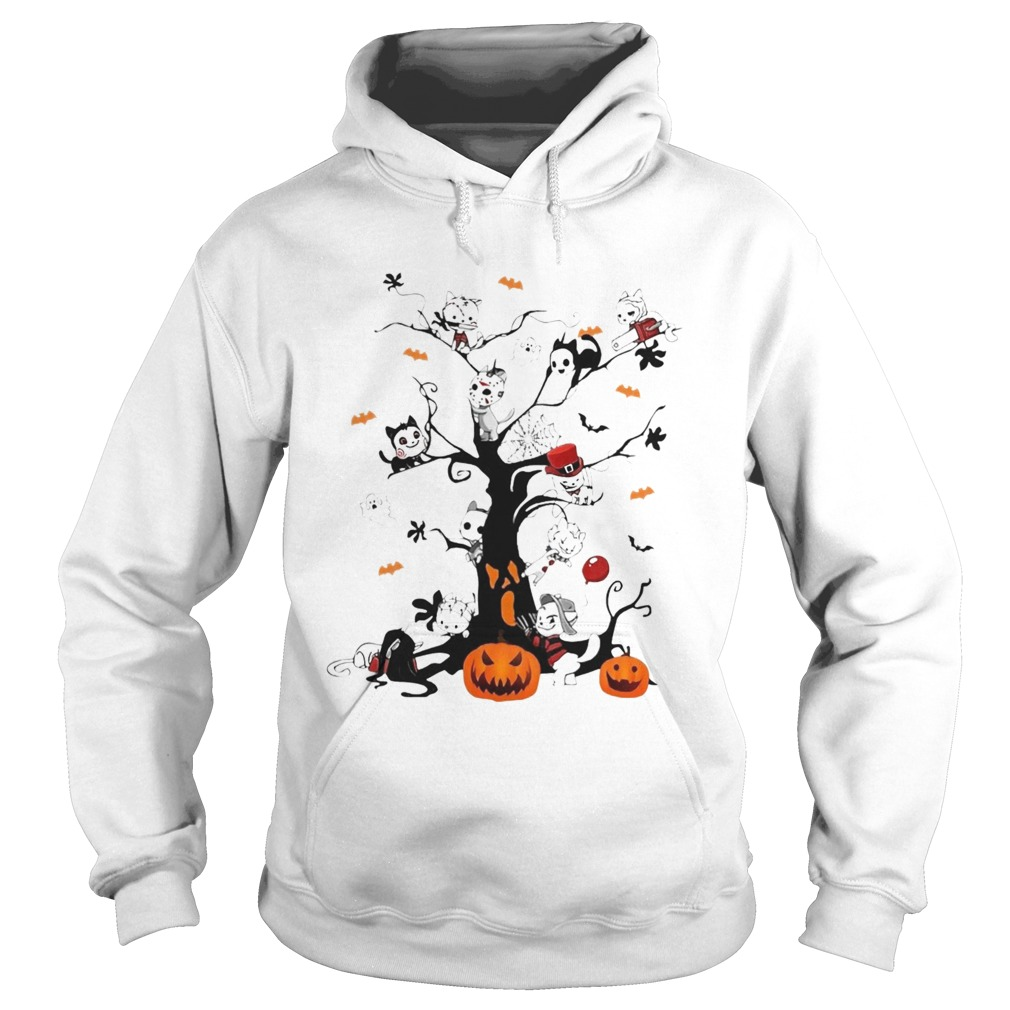 A Lady Farmer Cannot Survive On Wine Alone She Also Needs A Tractor Hoodie